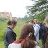 Randonner dans le canton de Lembeye en Vic-Bilh