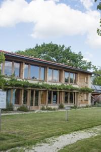 Eco-centre Pierre