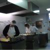 Intégration de produits locaux dans les repas pris à l