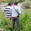 Réseau de techniciens rivière