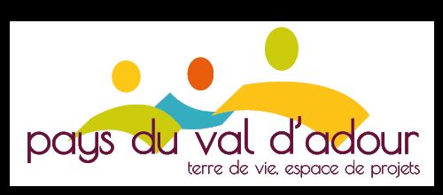 Pays du Val d'Adour