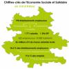 Portrait de territoire L'Economie Sociale et Solidaire dans le Pays du Val d'Adour