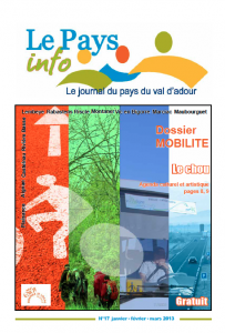 couverture pays info 17