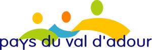 logo_paysduvaldadour